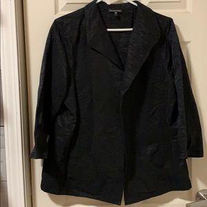 Nwot Eileen Fisher jacket